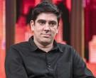 Fabio Rocha/TV Globo