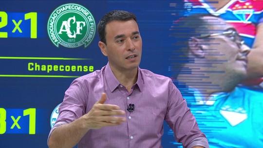 """Rizek elogia São Paulo e diz que time comprova: """"Vai fazer um bom Campeonato Brasileiro"""""""