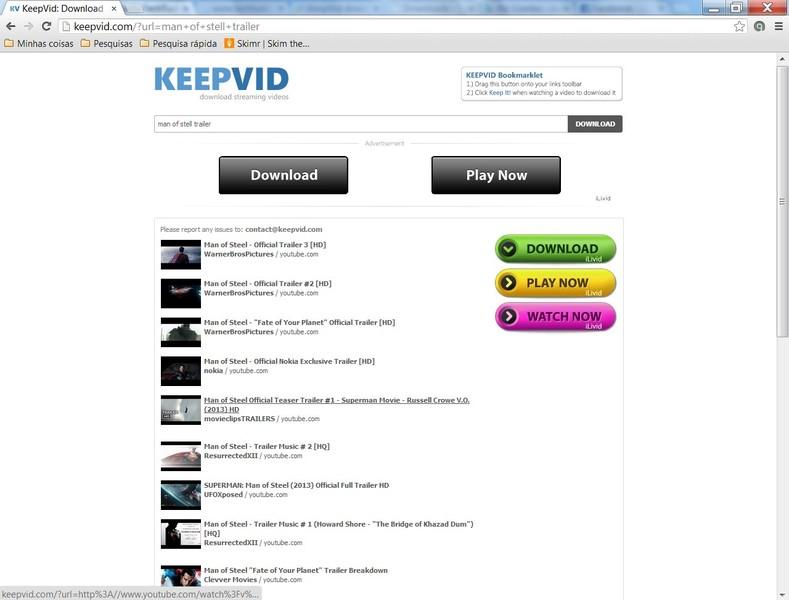 Keepvid download techtudo fotos stopboris Image collections