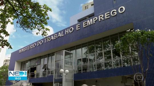 Deficientes enfrentam dificuldades para ocupar vagas de trabalho reservadas por lei