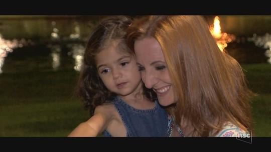 JA: Crônica de Sábado homenageia o Dia das Mães