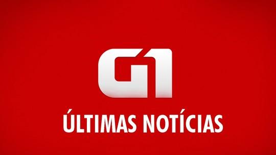 Foto: (Arte / G1)