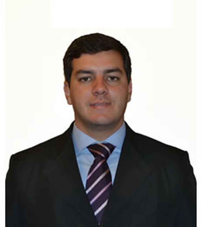 Vereador Paulo Igor renunciou ao cargo de presidente da Câmara nesta segunda-feira (Foto: Reprodução)