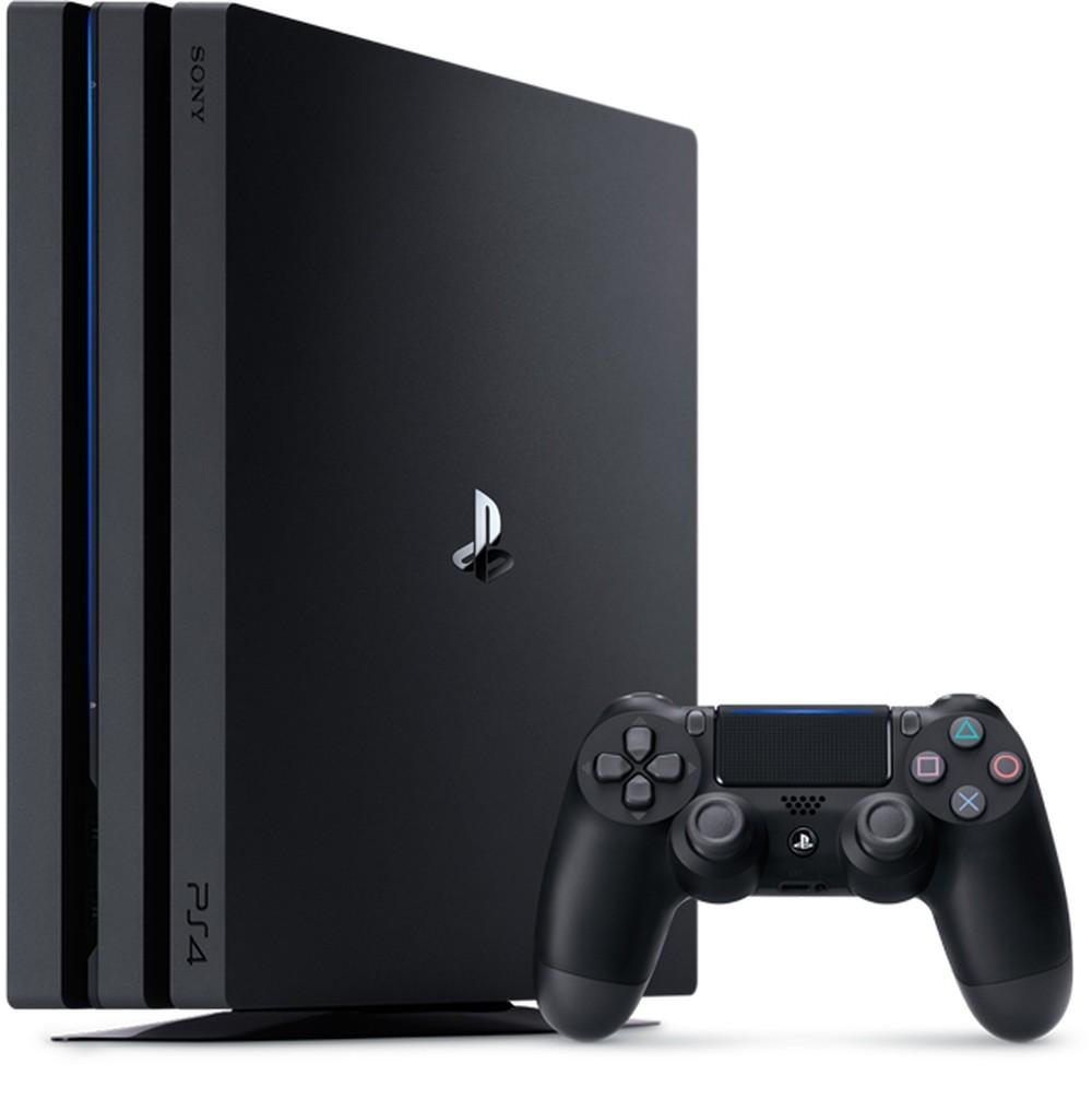 Sony anuncia recompensas de até US$ 50 mil para falhas no PlayStation e na PlayStation Network