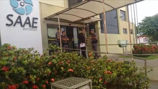 'Não tem como adivinhar', diz autarquia sobre contrato de coleta do lixo suspeito de fraude em Barretos