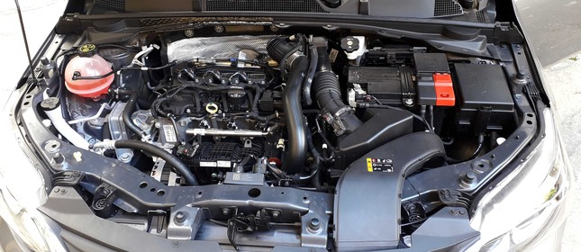 Chevrolet Onix Premier 2022