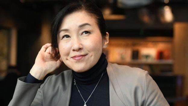De forma geral, os japoneses não consideram a autopromoção como algo positivo (Foto: Getty Images via BBC News)