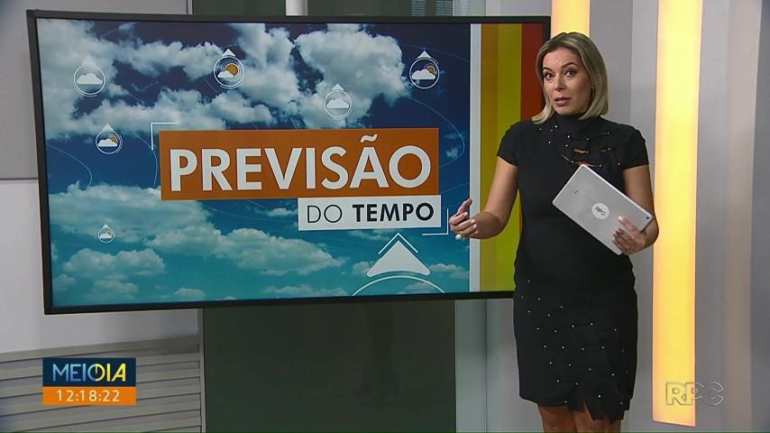 VÍDEOS: Meio-Dia Paraná de quarta-feira, 29 de abril