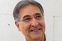 Fernando Pimentel (PT)<br /><br /><br /> é eleito governador (Uarlen Valério/O Tempo/Estadão Conteúdo)