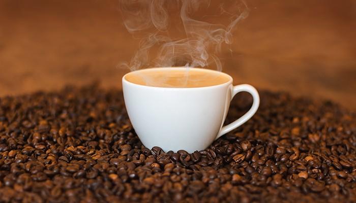 Cerca de 60% das espécies de café selvagem do planeta estão ameaçadas (Foto: Reprodução/Pexels)