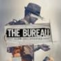 Papel de parede The Bureau: XCOM Declassified