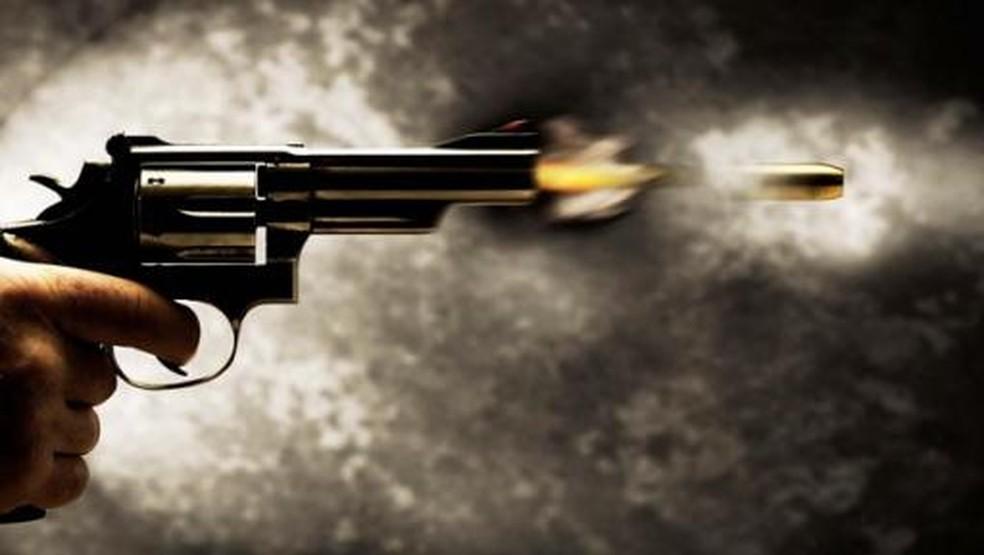 Com 74% de resoluções de homicídios RO ocupa 4ª lugar em ranking nacional — Foto: Reprodução