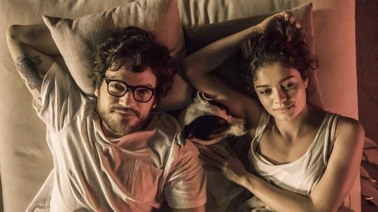 'Todas as Mulheres do Mundo': trama, personagens e mais; saiba tudo sobre a comédia romântica