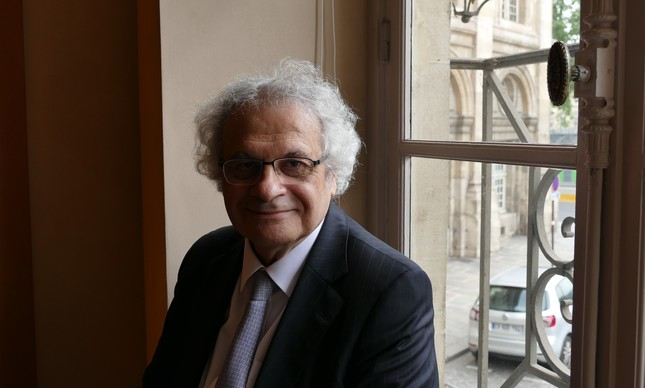 Fernando Eichenberg
