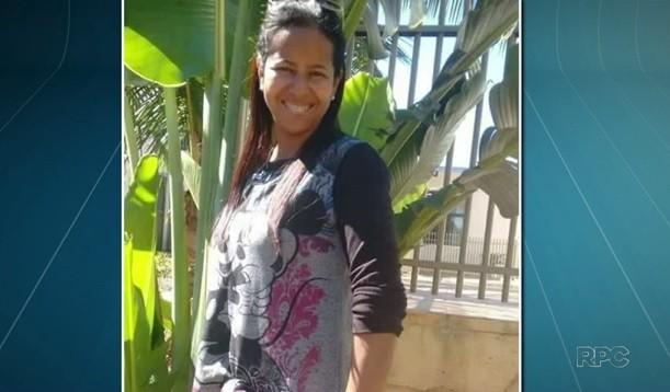 Acusado de matar a namorada em Paiçandu vai a júri popular - Notícias - Plantão Diário