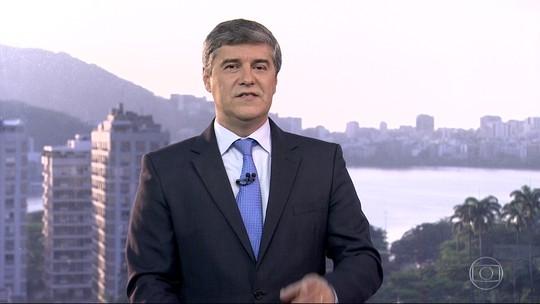 Veja a agenda dos candidatos à prefeitura do Rio nesta quinta (29)