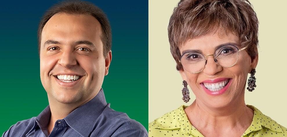 Eleições 2020: conheça os planos de governo dos candidatos a prefeito de Contagem