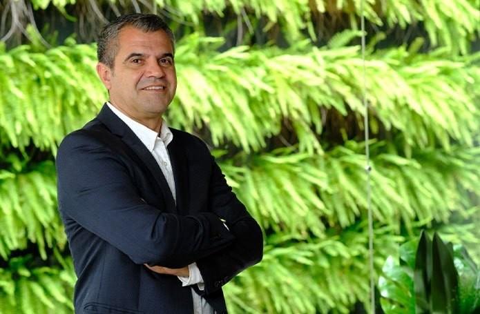 Renovigi é a média empresa que mais cresce no país pelo segundo ano consecutivo  - Notícias - Plantão Diário