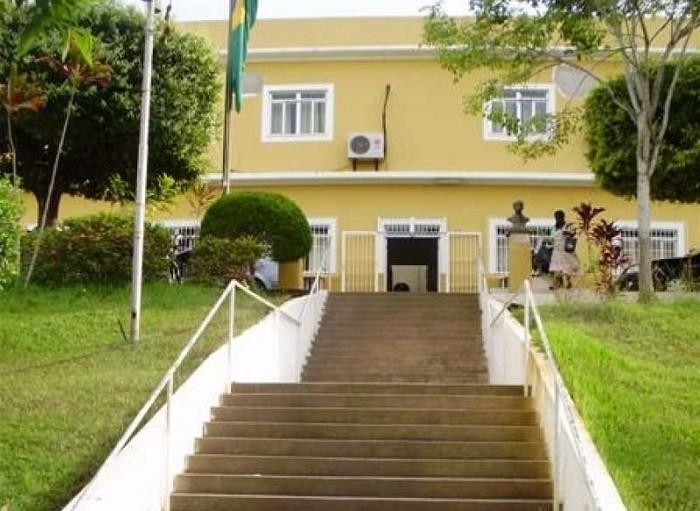 Inscrições para concurso público da Prefeitura de Bom Jesus do Itabapoana, RJ, começam nesta terça - Notícias - Plantão Diário
