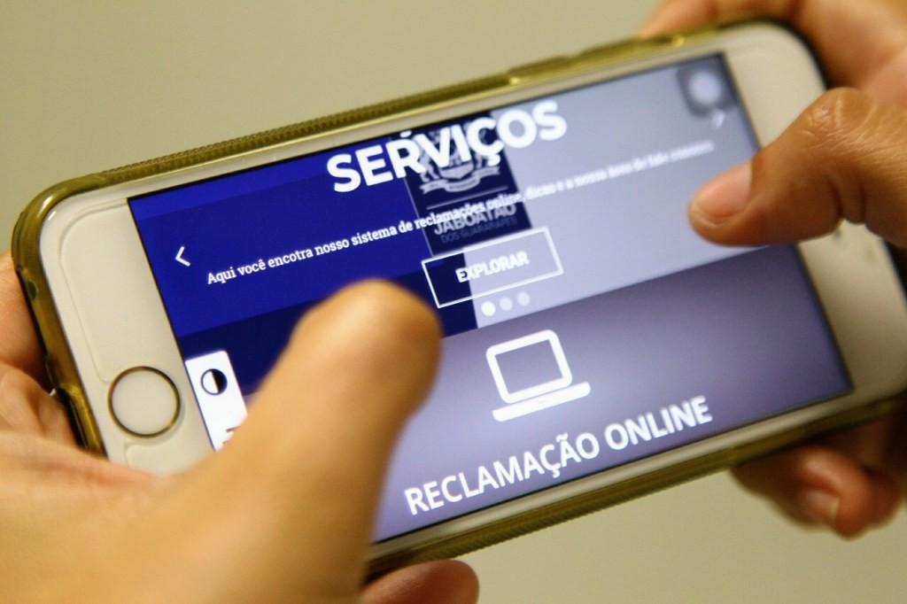 Moradores de Jaboatão podem renegociar dívidas através de mutirão pela internet