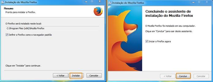 MOZILLA 37.0.1 TÉLÉCHARGER FIREFOX
