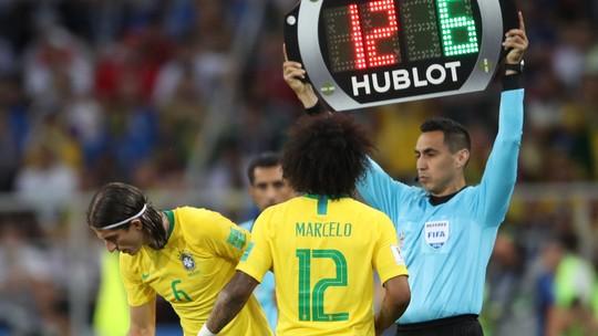 de7ffa6d6b Há 4 meses seleção brasileira