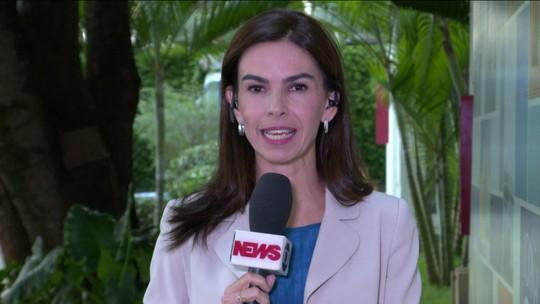 Ex-Odebrecht cita ministro Padilha, Paulo Bernardo e Marco Maia em pagamento de propina