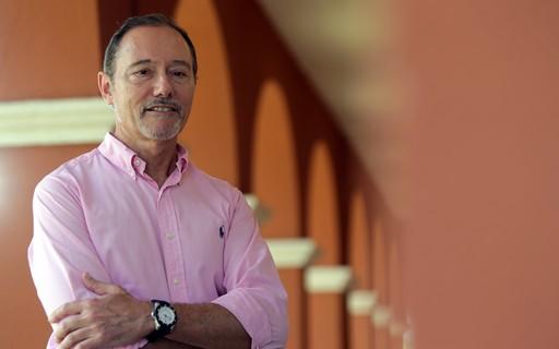 Empresa fatura R$ 12 milhões com software de gestão para dentistas e redes de odontologia