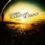 Audiopops: Hits de Verão