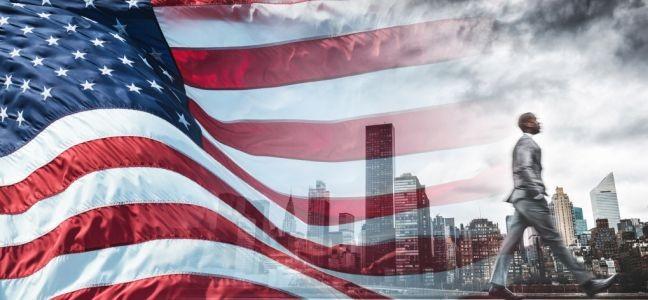 Estados Unidos (Foto: iStock, Getty Images)