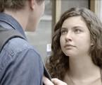 Alanis Guillen, a Rita de 'Malhação: Toda forma de amar' | TV Globo