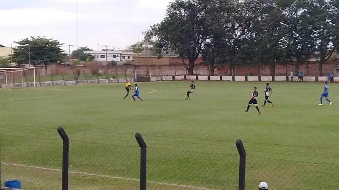 Patrocínio segura empate com Nacional e segue na ponta da Copa Regional sub-20   efcc1e336fd3b