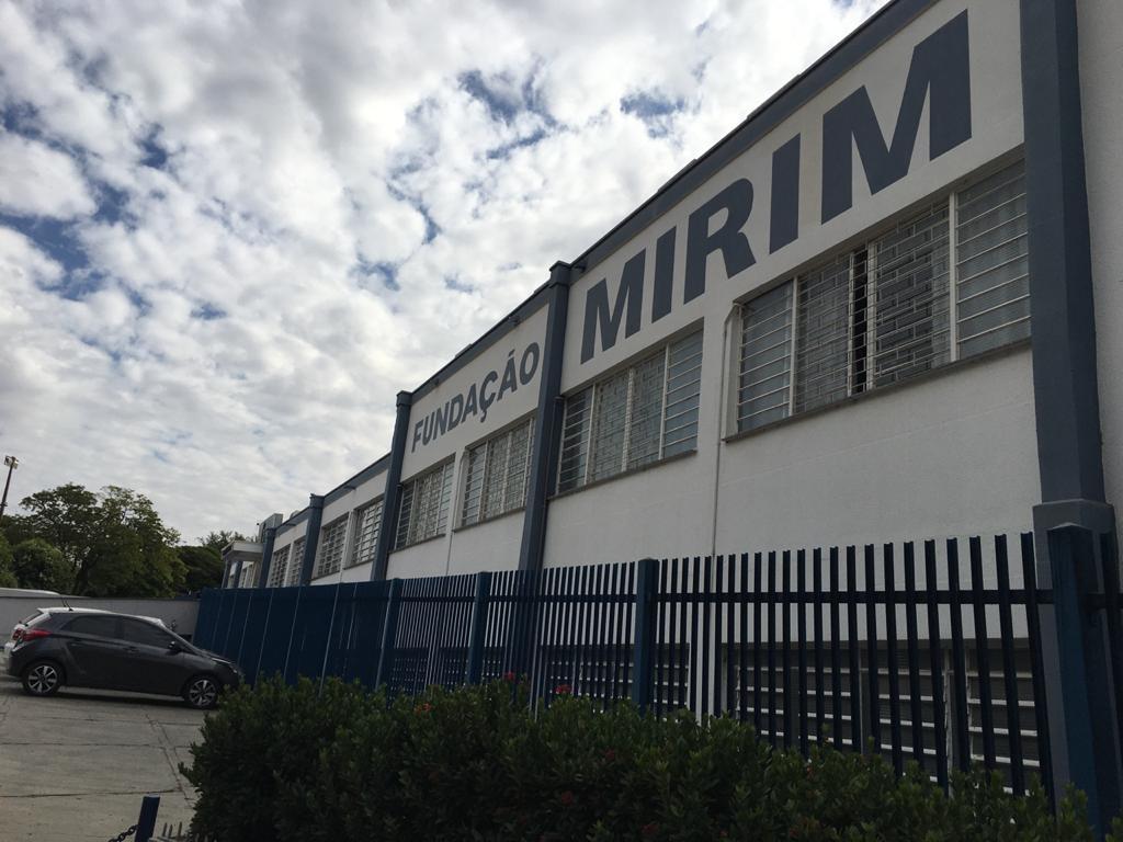 Fundação Mirim de Presidente Prudente está com vagas abertas para novos integrantes
