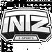 INTZ (CS:GO)