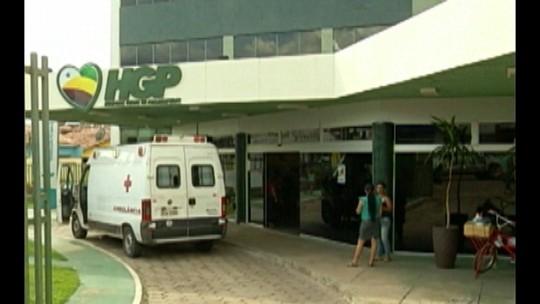 Duas crianças morrem de leishmaniose em Parauapebas, sudeste do Pará