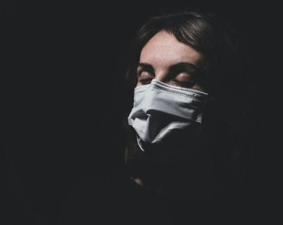 Covid-19: não internados têm menor risco de efeitos graves a longo prazo