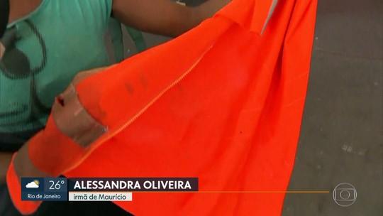 Tiroteio na Favela Beira-Mar deixa mortos e feridos