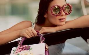 8 óculos de sol para fugir do óbvio