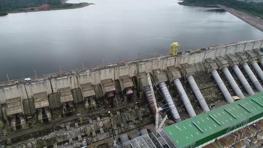 As promessas de crescimento de Altamira depois de Belo Monte