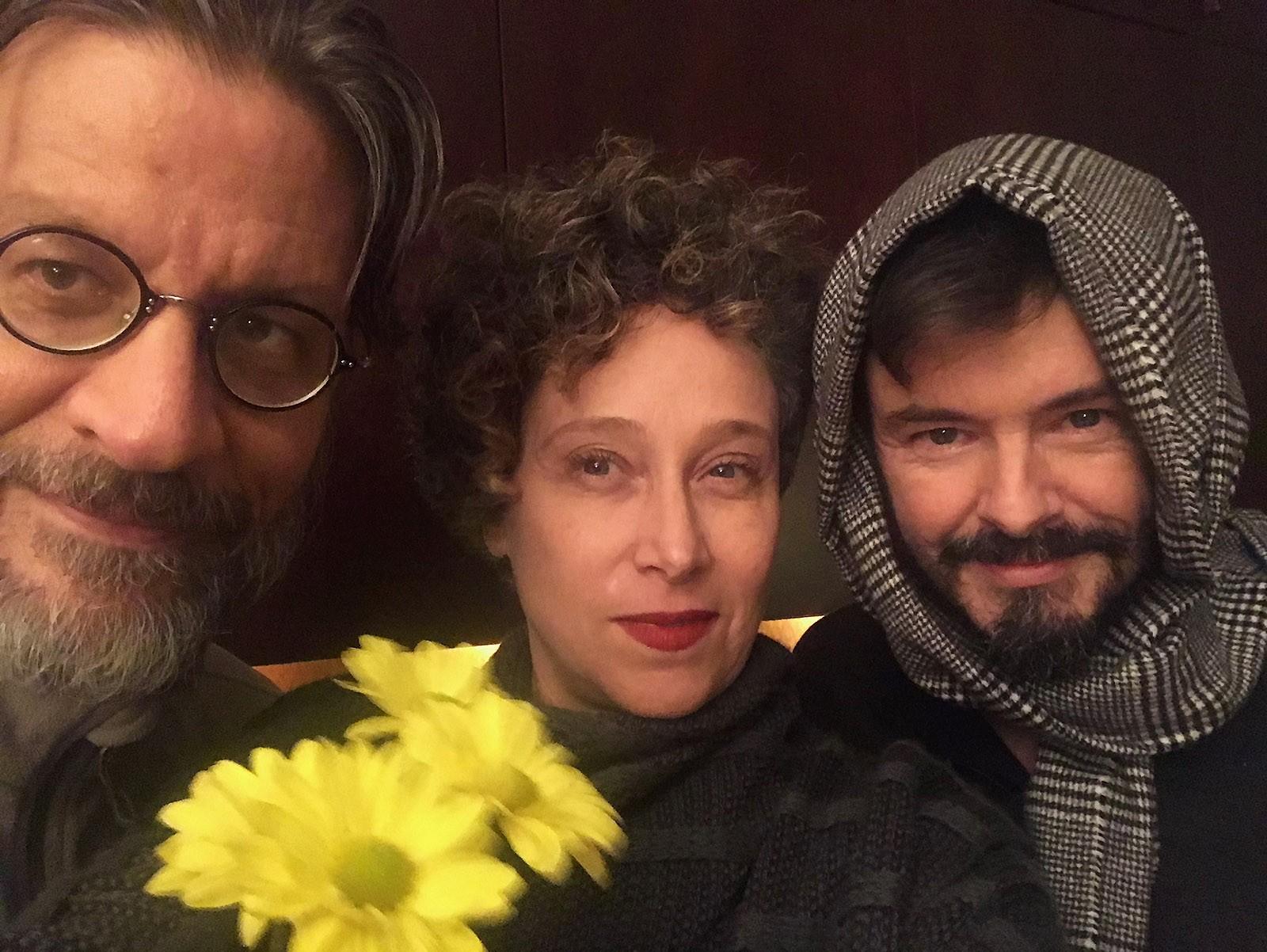 Katia B arquiteta para 2020 álbum com músicas do compositor Antonio Saraiva - Notícias - Plantão Diário