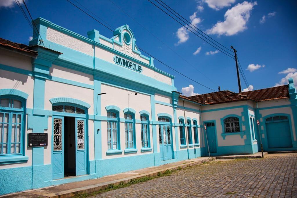 Secretaria Municipal de Cultura de Divinópolis prorroga prazo de inscrição de projetos da lei federal Aldir Blanc