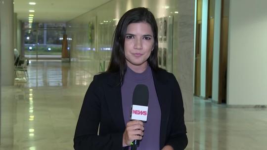 Documento do Itamaraty orienta embaixadas a defender imagem do Brasil na área ambiental