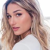 Sasha Meneghel