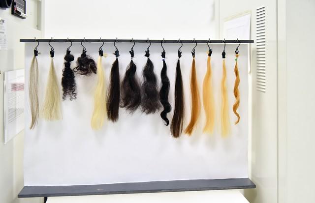 Hair Summit 2018 (Foto: Divulgação)
