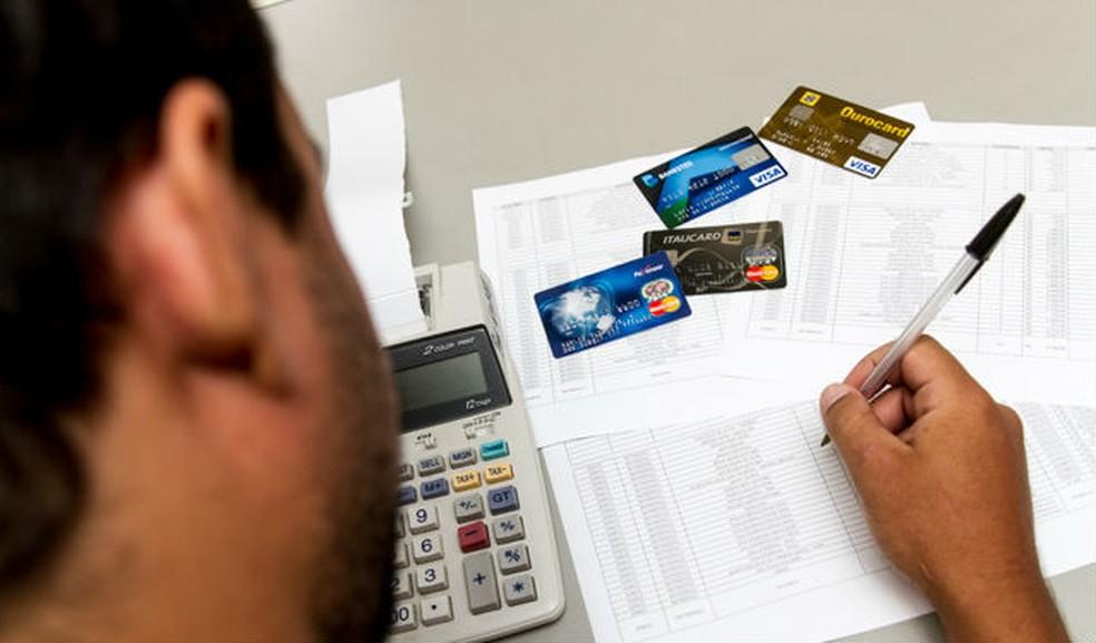 Renegociação de dívidas pode ser feita no mutirão realizado na sede do Procon, no bairro de São José (Foto: PMC/Divulgação)
