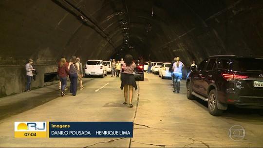 Região metropolitana do Rio registra 5 mil tiroteios após intervenção federal