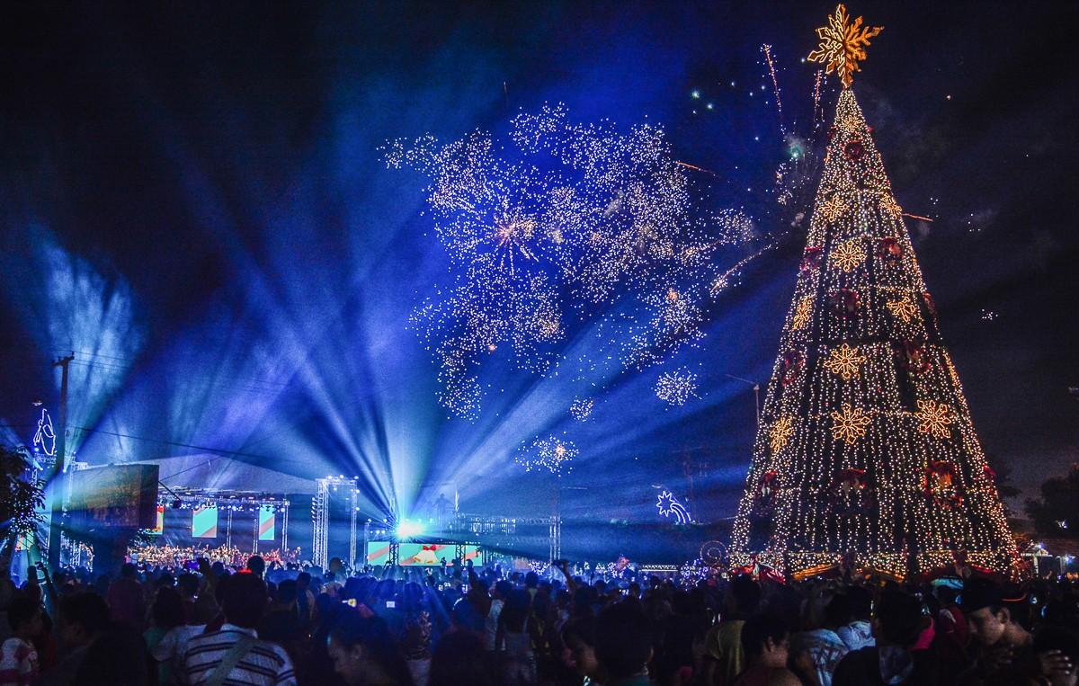 Cantata de Natal e festival de reggae são destaques na agenda cultural de Roraima