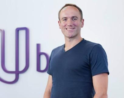 Como o Nubank usa tecnologia – e intuição – para criar produtos
