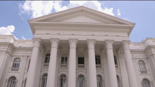 Universidades federais calculam impactos do corte de verbas anunciado pelo MEC