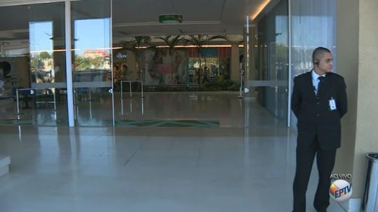 Shopping de Indaiatuba abre 90 vagas de emprego durante processo de ampliação de lojas